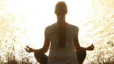 La medicina china puede transformarte mejorando tu salud mental