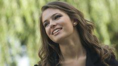 Un método infalible para reducir tus arrugas faciales sin medicina ni dolor