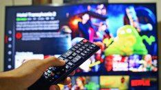 Netflix dejará de funcionar en estos televisores y reproductores desde diciembre