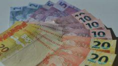 Inflação está bastante baixa e estável, diz Campos Neto