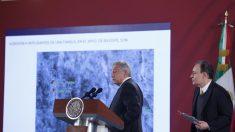 México descarta ajuda dos EUA após oferta de Trump devido a massacre
