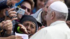 Vaticano convoca gigantes da internet para debater proteção de menores