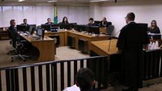 Ao vivo: TRF-4 julga apelação criminal de Lula no caso do sítio de Atibaia