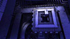TI vê o surgimento da computação quântica como ameaça iminente à confidencialidade de informações valiosas