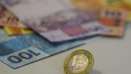 Decreto libera recursos do Orçamento contingenciados