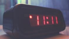 ¿Te has preguntado el significado del 11 de noviembre o que sucede a las 11:11 horas?