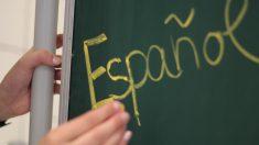 EE. UU. busca profesores mexicanos para que den clases en español, podrían ganar USD 60.000 al año