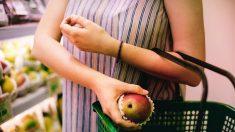 El autismo podría relacionarse con el uso de conservadores en alimentos procesados, según un estudio