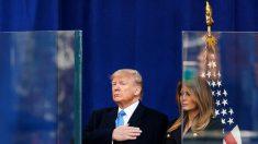 Começam primeiras audiências sobre processo de julgamento político de Trump