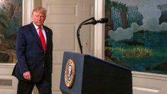Casa Branca confirma presença de Trump em reunião da Otan em Londres