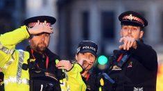 Suposto autor de ataque na London Bridge foi morto, confirma polícia