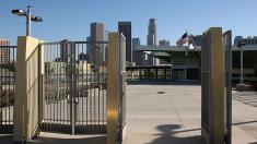 Distrito de Los Ángeles podría permitir a no ciudadanos votar en las elecciones de su Consejo Escolar