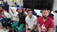 Colômbia expulsa 59 venezuelanos por suposto vandalismo durante protestos