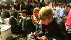 3 señales de adicción compulsiva a los videojuegos y cómo superarla