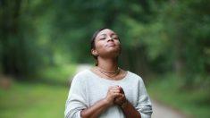 Manteniendo la Fe durante mi viaje con el cáncer