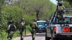 """Tras 426 policías asesinados en México en 2019 denuncian """"estrategia inadecuada"""" de López Obrador"""