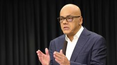 """Régimen de Maduro dice que desarmó un presunto plan """"terrorista"""" de la oposición"""