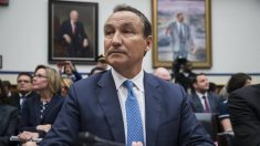 El ejecutivo principal de United Airlines abandonará el mando de la compañía