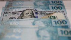 Monedas de Latinoamérica se recuperan tras el pacto entre EE.UU. y China