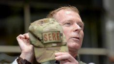 Australiano liberado cree que los SEAL de EE.UU. intentaron rescatarlo 6 veces de los talibanes