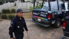 Asesinan al titular de Seguridad Pública del municipio mexicano de Cuernavaca