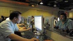 La censura al estilo chino se está globalizando en Internet