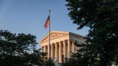 21 Fiscales Generales del Estado piden a la Corte Suprema anular Ley de Armas de Fuego de Maryland
