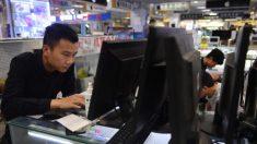 Nueva ley de encriptación de China supone una amenaza para empresas de EE.UU., advierten expertos