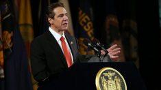 Gobernador de Nueva York veta proyecto de ley para legalizar bicicletas y scooters eléctricos