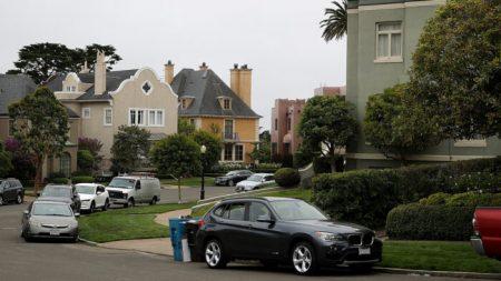 Propuesta 13 de California: la batalla que se avecina por los impuestos a la propiedad comercial