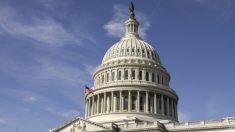 El Congreso acelera el ritmo para llegar a un acuerdo sobre el gasto federal