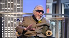 Falleció a los 85 años el titiritero que dio vida a Big Bird y a Oscar el Gruñón en Plaza Sésamo