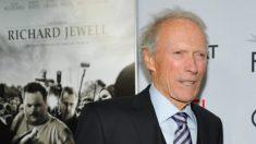 Clint Eastwood estreia 'Richard Jewell', novo filme patriótico em homenagem aos fuzileiros navais