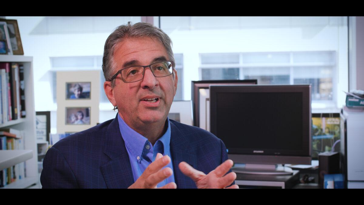 Dr.-Christakis