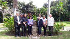 Reclamo de Cuba a EE.UU. por derechos humanos deja en evidencia sus reiterativos abusos