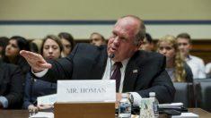 Exdirector del ICE critica a Nueva York por querer dar licencias de conducir a inmigrantes ilegales