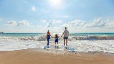 Olvídese de lo políticamente correcto: los niños necesitan ambos padres, dice psicoanalista