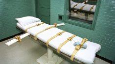 Epidemia del virus del PCCh retrasa las ejecuciones en Estados Unidos