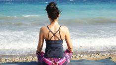 Yin y Yang: un equilibrio armonioso esencial para la salud