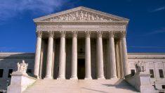 Miembros de Plan de Pensiones defienden ante Corte Suprema derecho a demandar inversiones riesgosas