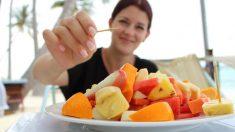 9 alimentos que calman sus nervios (y su mente)