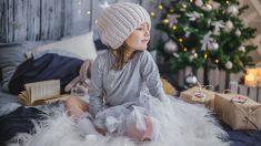 Cómo manejar las expectativas respecto a los regalos que su hijo espera por las fiestas