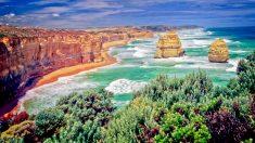 Aspectos destacados de Australia: Las maravillas que podemos encontrar