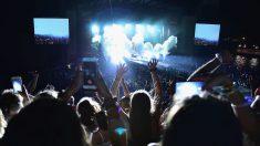 Hispano recibe $101 millones por un accidente trabajando para un concierto de Nueva York
