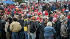 Topeka ofrece pagar más de USD 10,000 a los nuevos residentes que se muden por trabajo