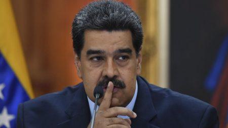 Maduro niega ingreso a Venezuela a misión de la ONU encargada de investigar violaciones a DDHH