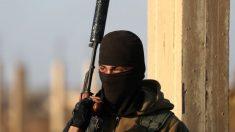 Condenan a 22 años de cárcel en Nueva York a seguidor del ISIS