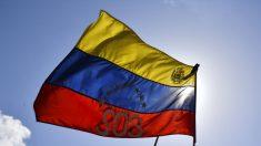 Bogotá lista para la reunión del TIAR con Venezuela en la mira