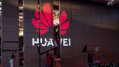Detienen a exempleados de Huawei por tratar de exponer la violación de la compañía a las sanciones de Irán