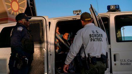Mexicano es condenado a 10 años de prisión por explotación laboral de inmigrantes ilegales en EE.UU.